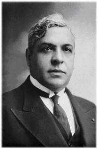 Sousa Mendes 1940
